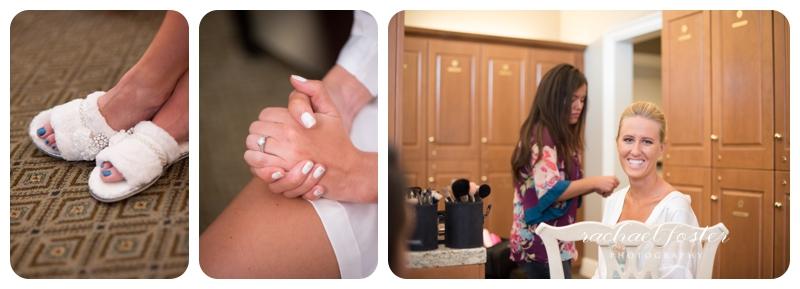 Wedding at Army Navy Country Club in Arlington, VA_0002.jpg