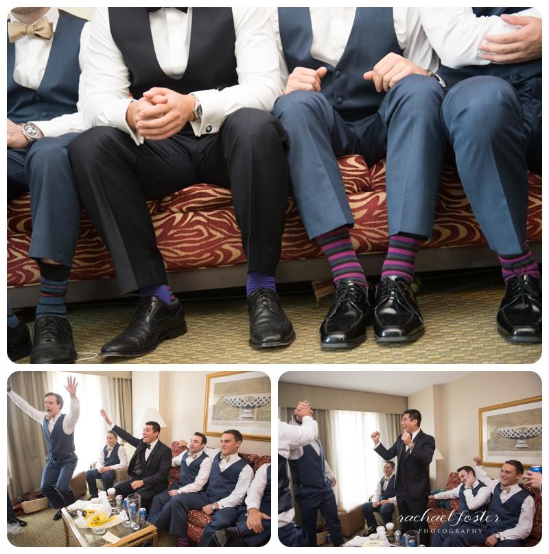 Wedding at Army Navy Country Club in Arlington, VA_0005.jpg