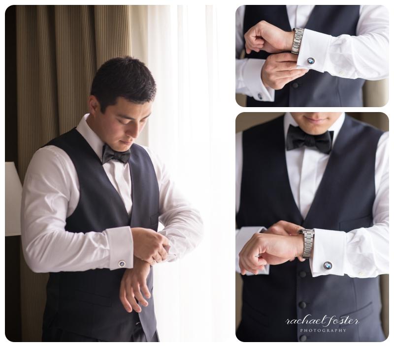 Wedding at Army Navy Country Club in Arlington, VA_0004.jpg