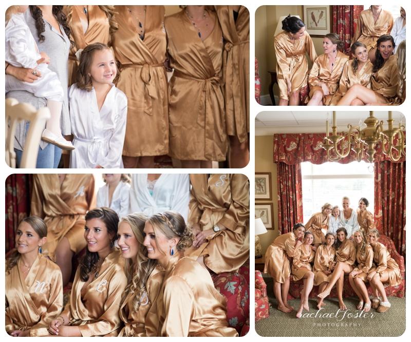 Wedding at Army Navy Country Club in Arlington, VA_0012.jpg