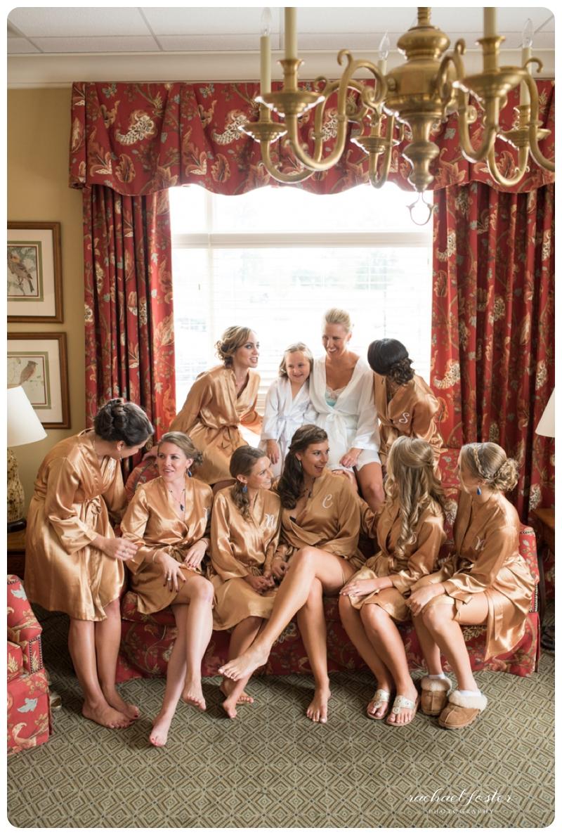 Wedding at Army Navy Country Club in Arlington, VA_0011.jpg