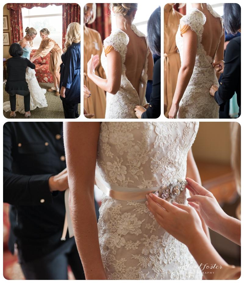 Wedding at Army Navy Country Club in Arlington, VA_0013.jpg