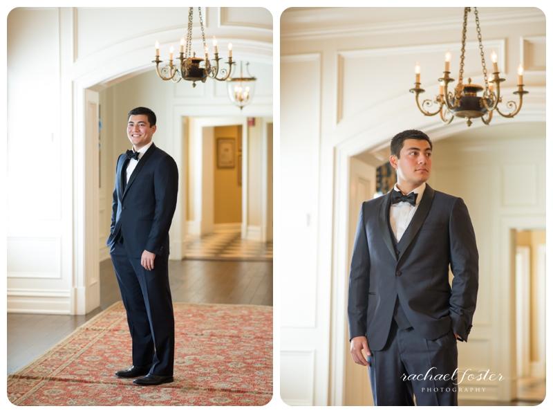 Wedding at Army Navy Country Club in Arlington, VA_0016.jpg