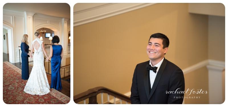 Wedding at Army Navy Country Club in Arlington, VA_0017.jpg