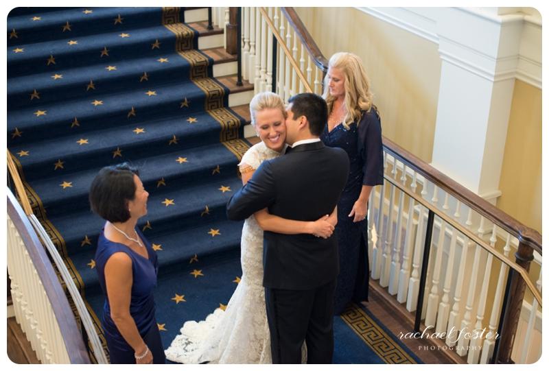 Wedding at Army Navy Country Club in Arlington, VA_0019.jpg
