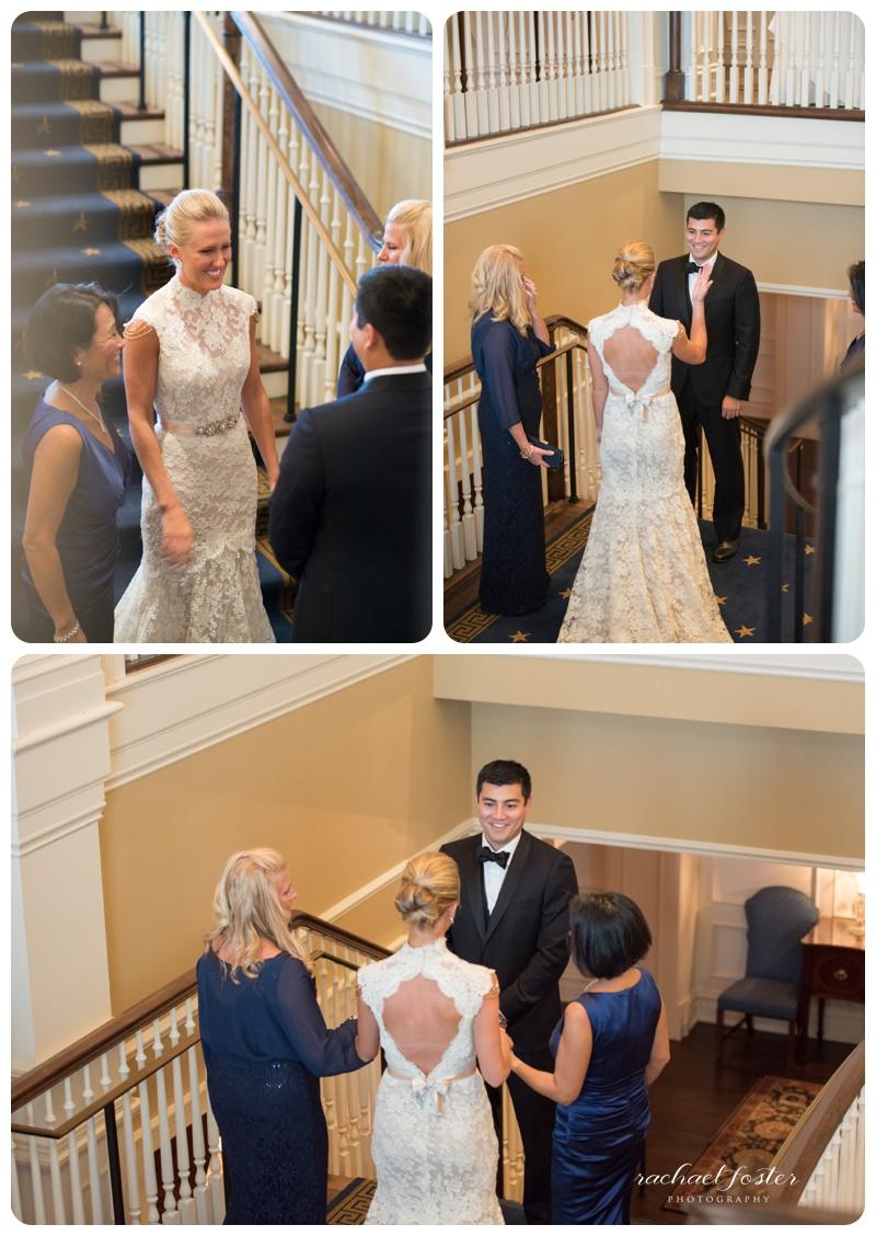 Wedding at Army Navy Country Club in Arlington, VA_0018.jpg