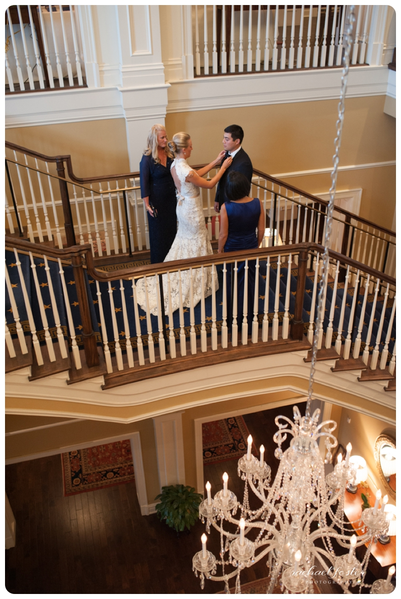 Wedding at Army Navy Country Club in Arlington, VA_0020.jpg