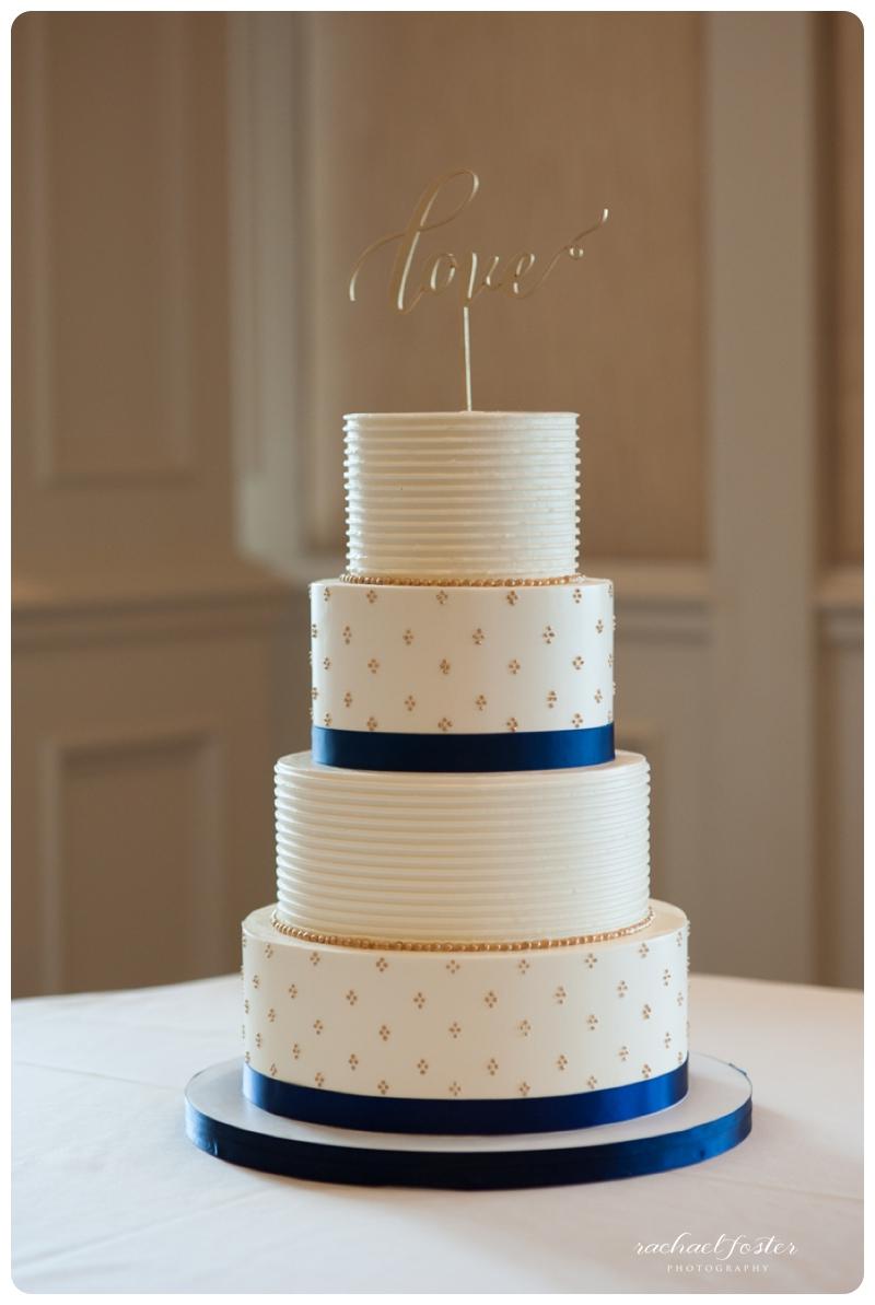 Wedding at Army Navy Country Club in Arlington, VA_0022.jpg