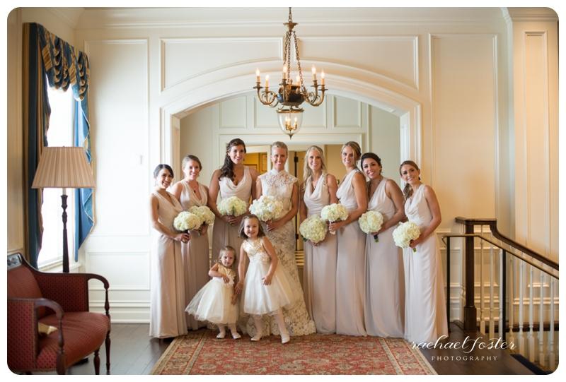 Wedding at Army Navy Country Club in Arlington, VA_0023.jpg