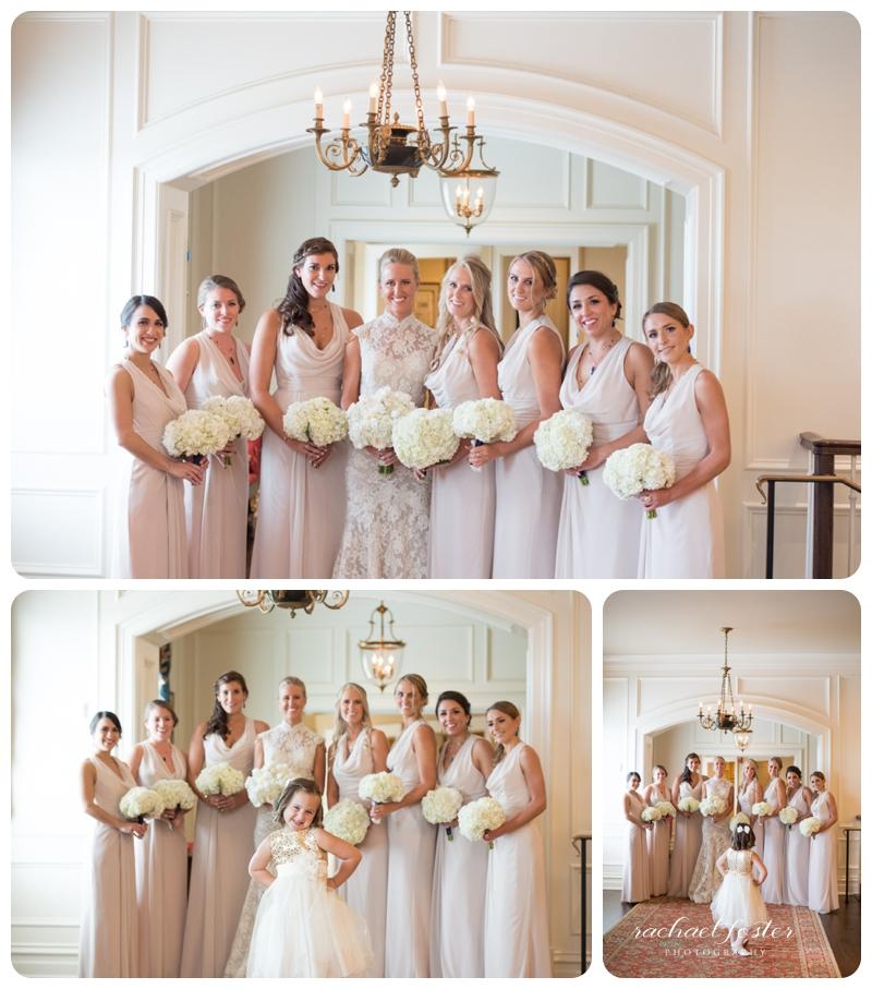 Wedding at Army Navy Country Club in Arlington, VA_0024.jpg