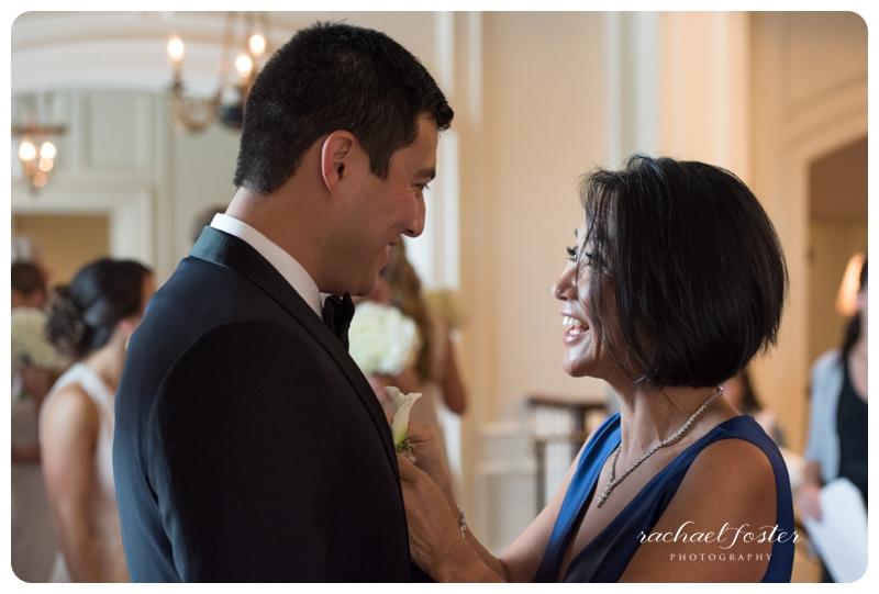 Wedding at Army Navy Country Club in Arlington, VA_0025.jpg
