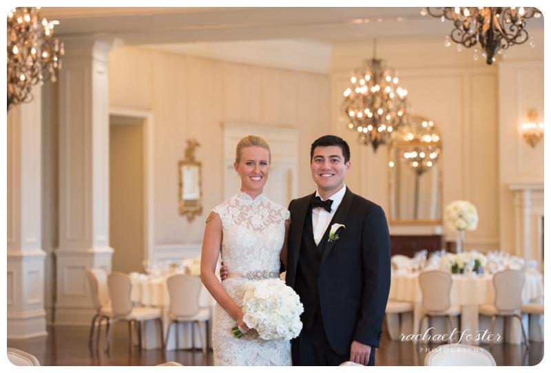 Wedding at Army Navy Country Club in Arlington, VA_0026.jpg