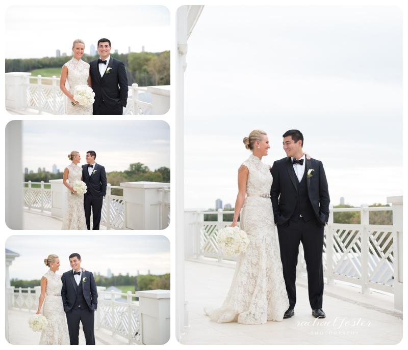 Wedding at Army Navy Country Club in Arlington, VA_0028.jpg