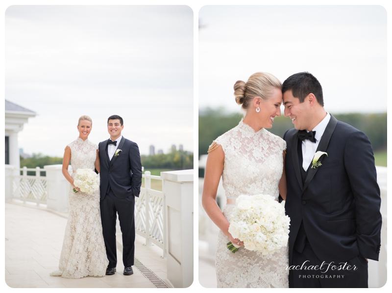 Wedding at Army Navy Country Club in Arlington, VA_0027.jpg