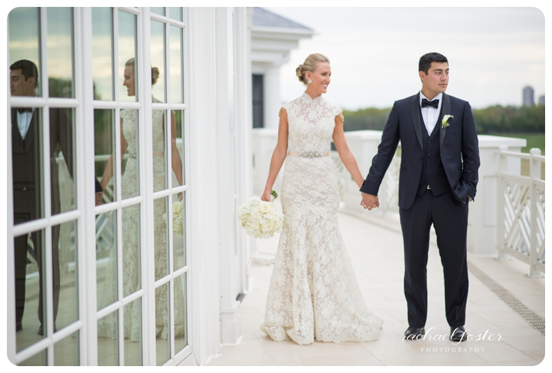 Wedding at Army Navy Country Club in Arlington, VA_0029.jpg