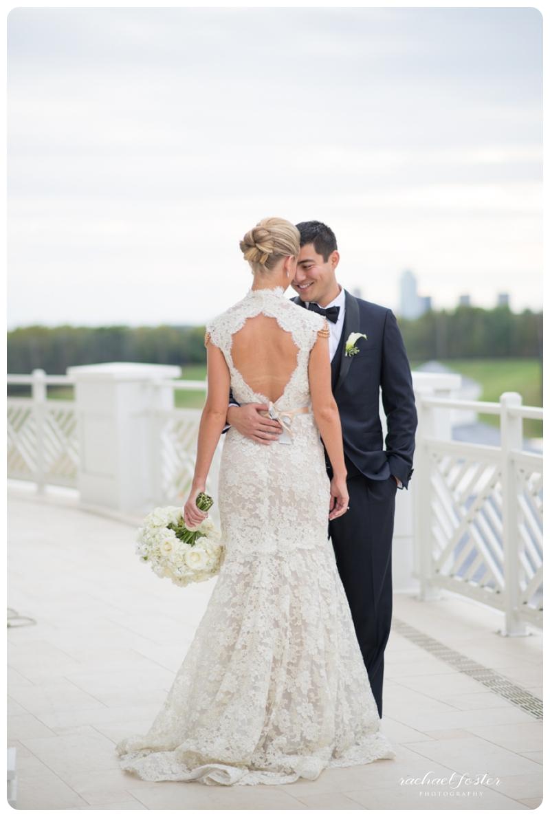 Wedding at Army Navy Country Club in Arlington, VA_0030.jpg