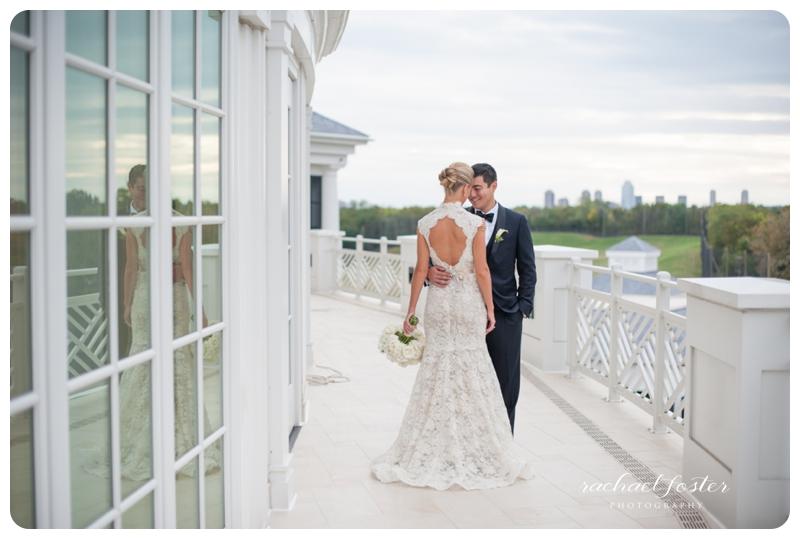 Wedding at Army Navy Country Club in Arlington, VA_0031.jpg