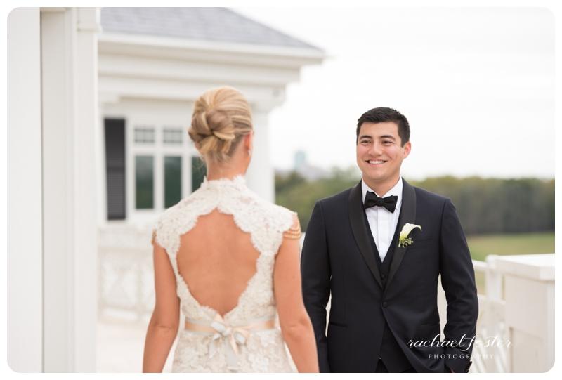 Wedding at Army Navy Country Club in Arlington, VA_0032.jpg