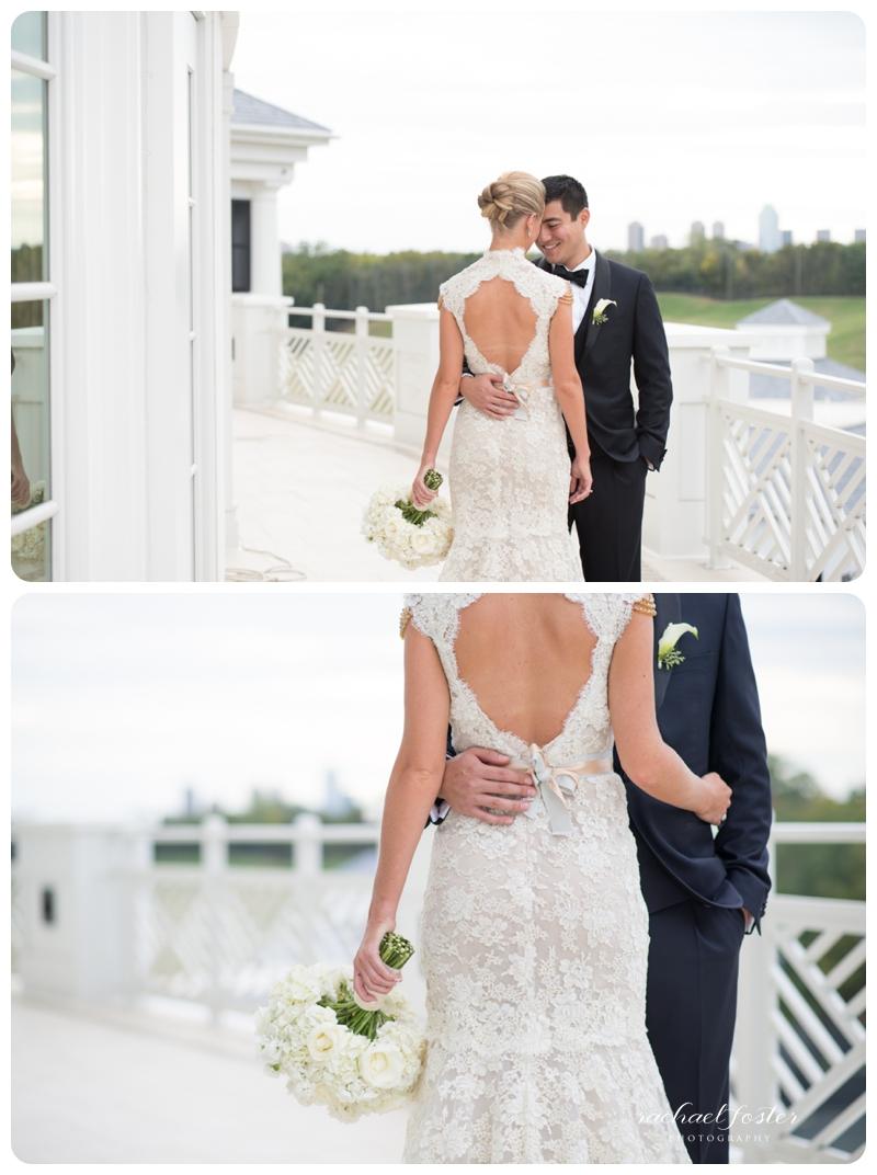 Wedding at Army Navy Country Club in Arlington, VA_0033.jpg