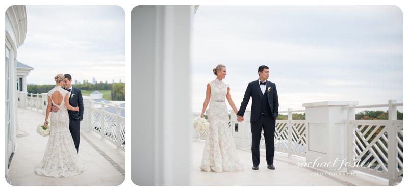 Wedding at Army Navy Country Club in Arlington, VA_0034.jpg