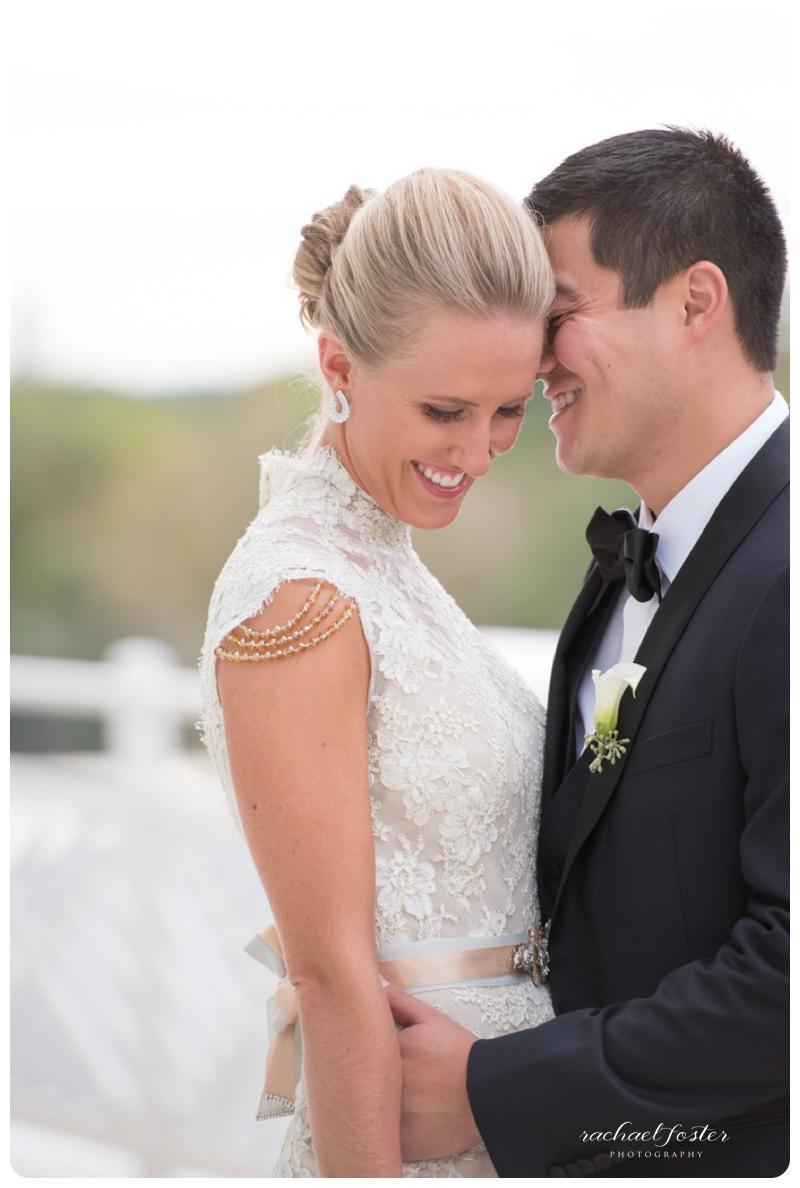 Wedding at Army Navy Country Club in Arlington, VA_0035.jpg