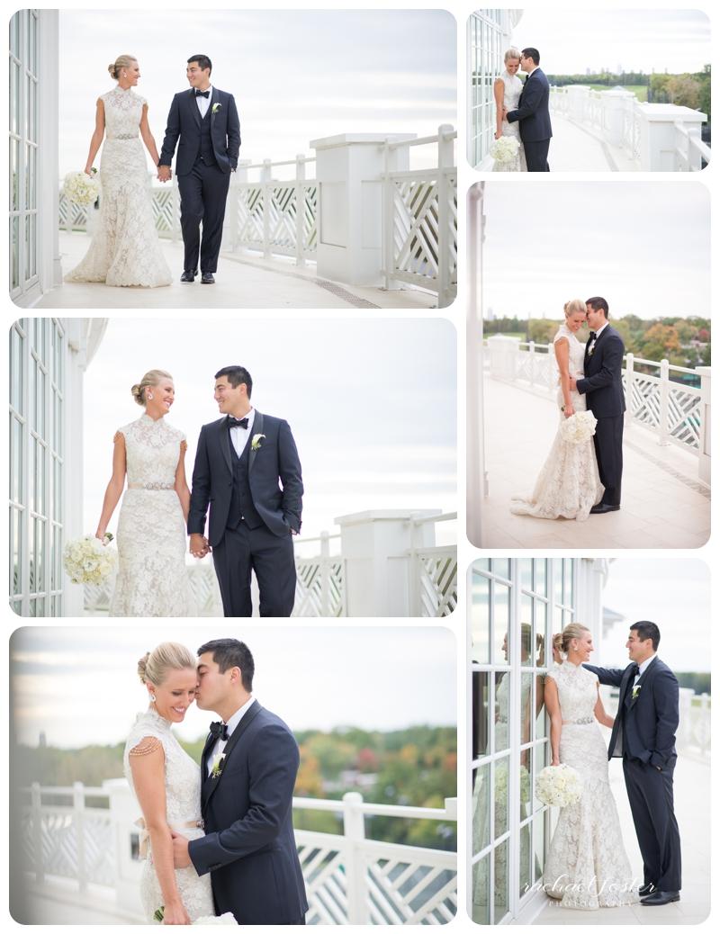 Wedding at Army Navy Country Club in Arlington, VA_0036.jpg