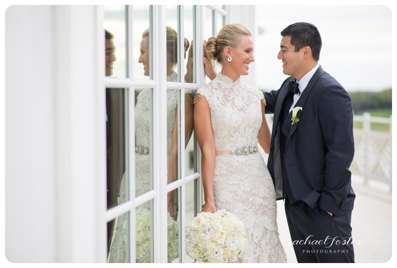 Wedding at Army Navy Country Club in Arlington, VA_0037.jpg
