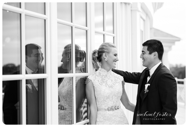 Wedding at Army Navy Country Club in Arlington, VA_0038.jpg