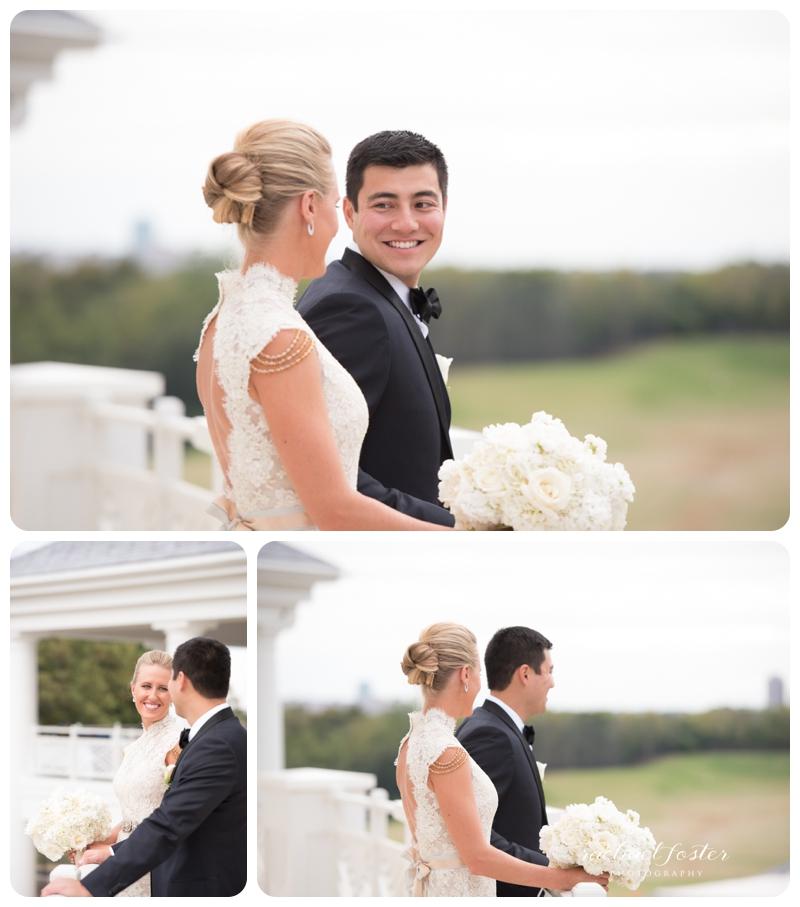 Wedding at Army Navy Country Club in Arlington, VA_0039.jpg