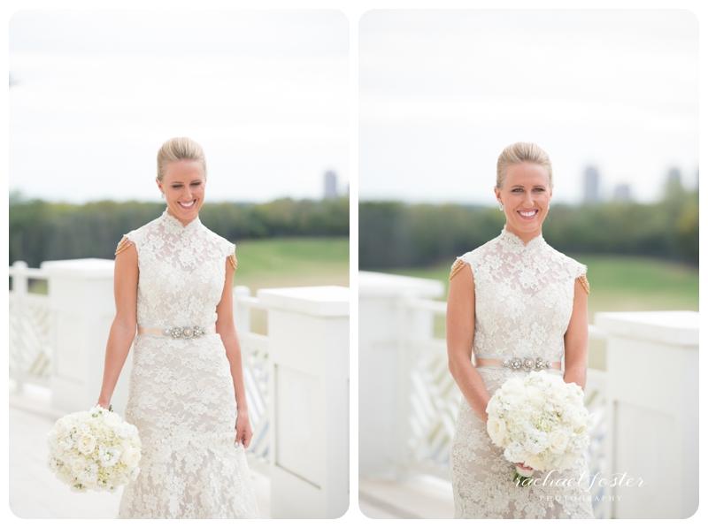 Wedding at Army Navy Country Club in Arlington, VA_0040.jpg
