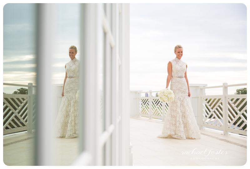 Wedding at Army Navy Country Club in Arlington, VA_0042.jpg