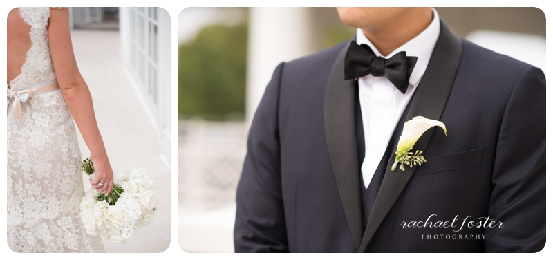 Wedding at Army Navy Country Club in Arlington, VA_0043.jpg
