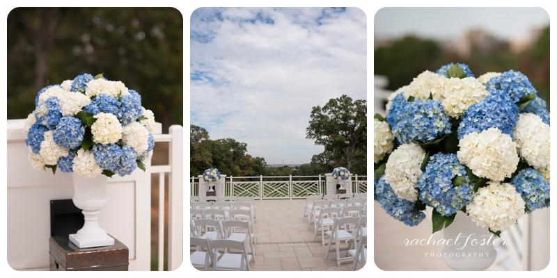 Wedding at Army Navy Country Club in Arlington, VA_0045.jpg