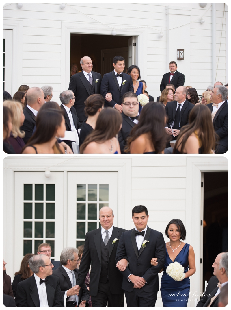 Wedding at Army Navy Country Club in Arlington, VA_0046.jpg