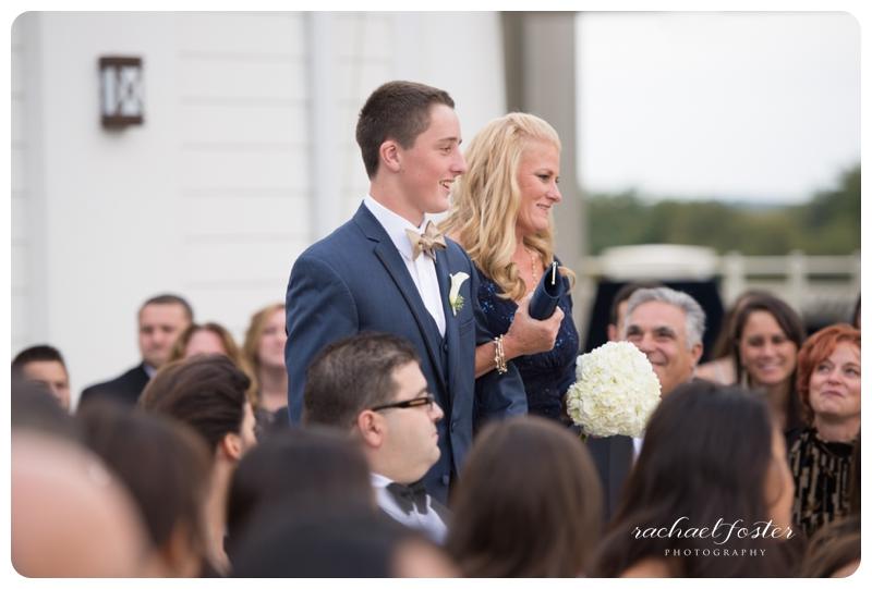 Wedding at Army Navy Country Club in Arlington, VA_0047.jpg