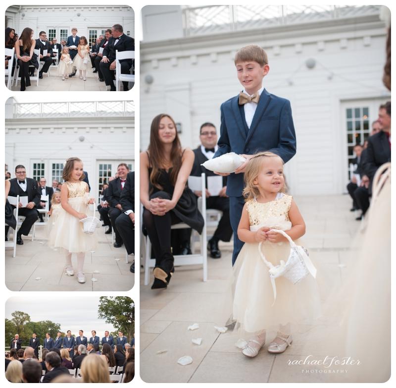 Wedding at Army Navy Country Club in Arlington, VA_0048.jpg