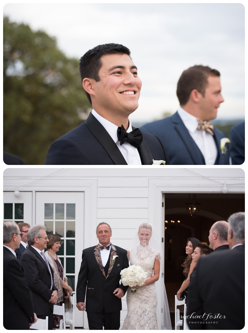 Wedding at Army Navy Country Club in Arlington, VA_0049.jpg