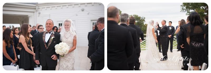 Wedding at Army Navy Country Club in Arlington, VA_0050.jpg