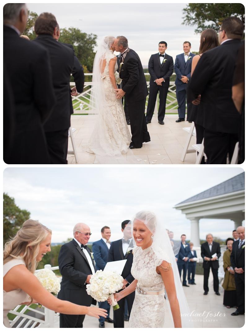 Wedding at Army Navy Country Club in Arlington, VA_0051.jpg