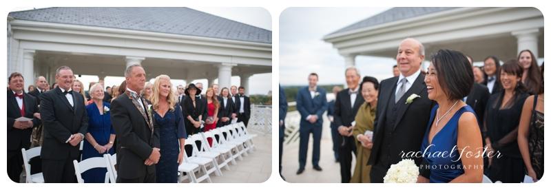 Wedding at Army Navy Country Club in Arlington, VA_0052.jpg