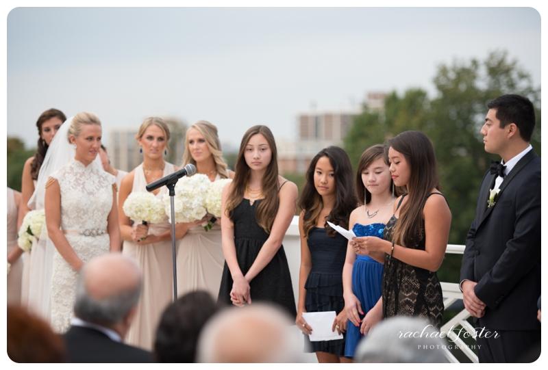Wedding at Army Navy Country Club in Arlington, VA_0053.jpg