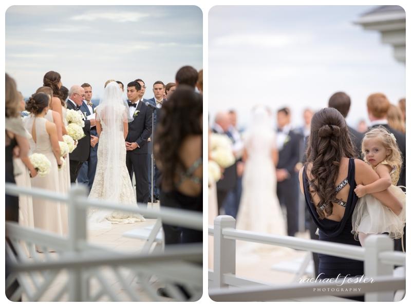 Wedding at Army Navy Country Club in Arlington, VA_0054.jpg