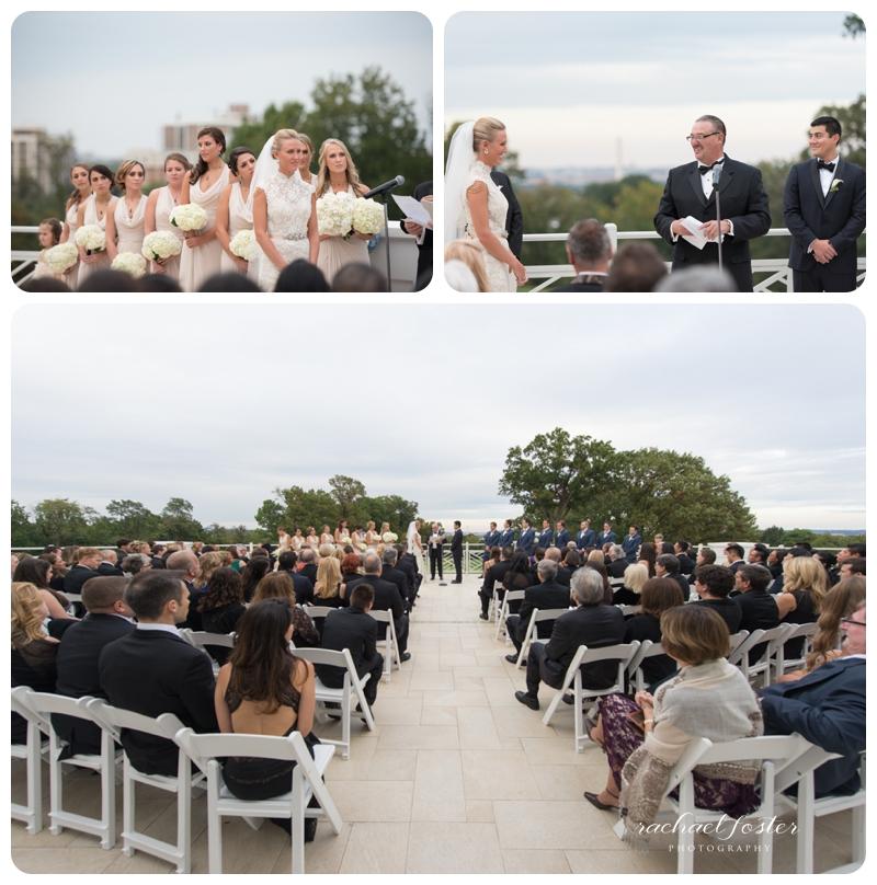 Wedding at Army Navy Country Club in Arlington, VA_0055.jpg