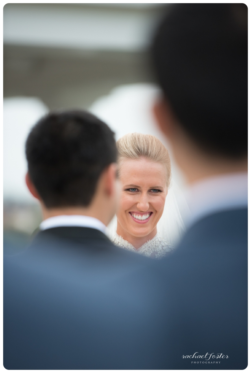 Wedding at Army Navy Country Club in Arlington, VA_0056.jpg