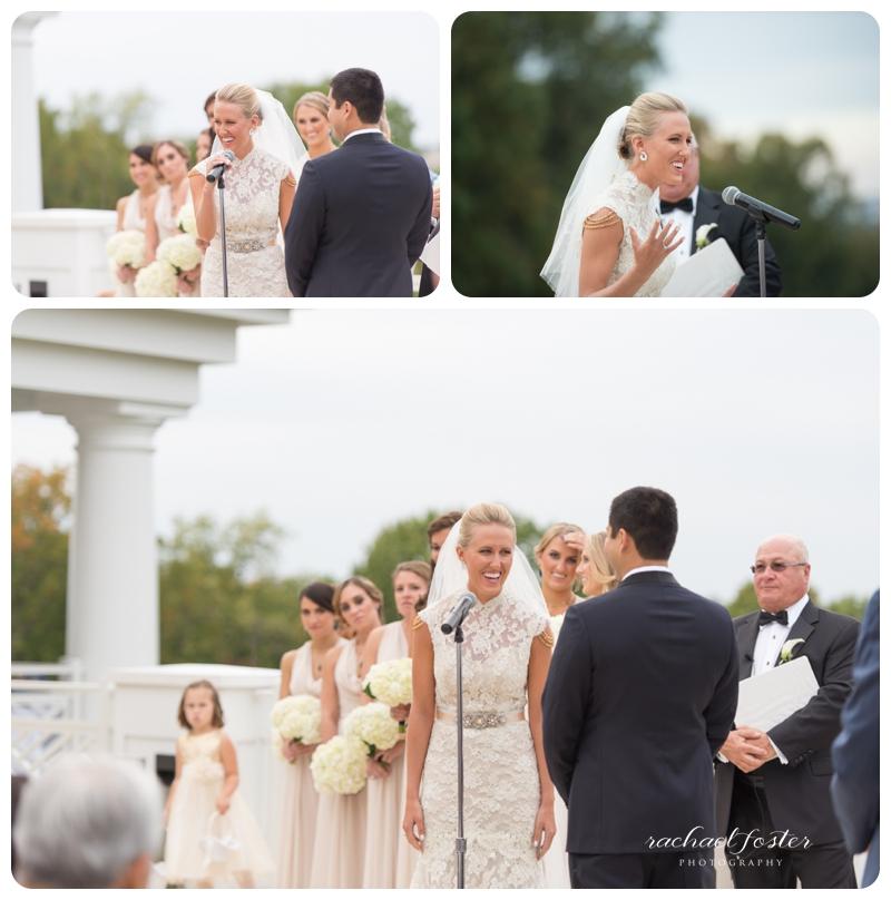 Wedding at Army Navy Country Club in Arlington, VA_0057.jpg