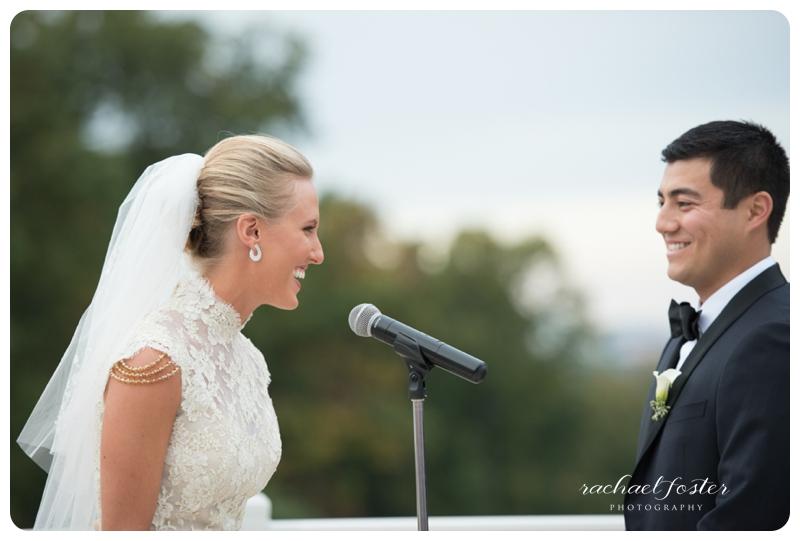 Wedding at Army Navy Country Club in Arlington, VA_0058.jpg