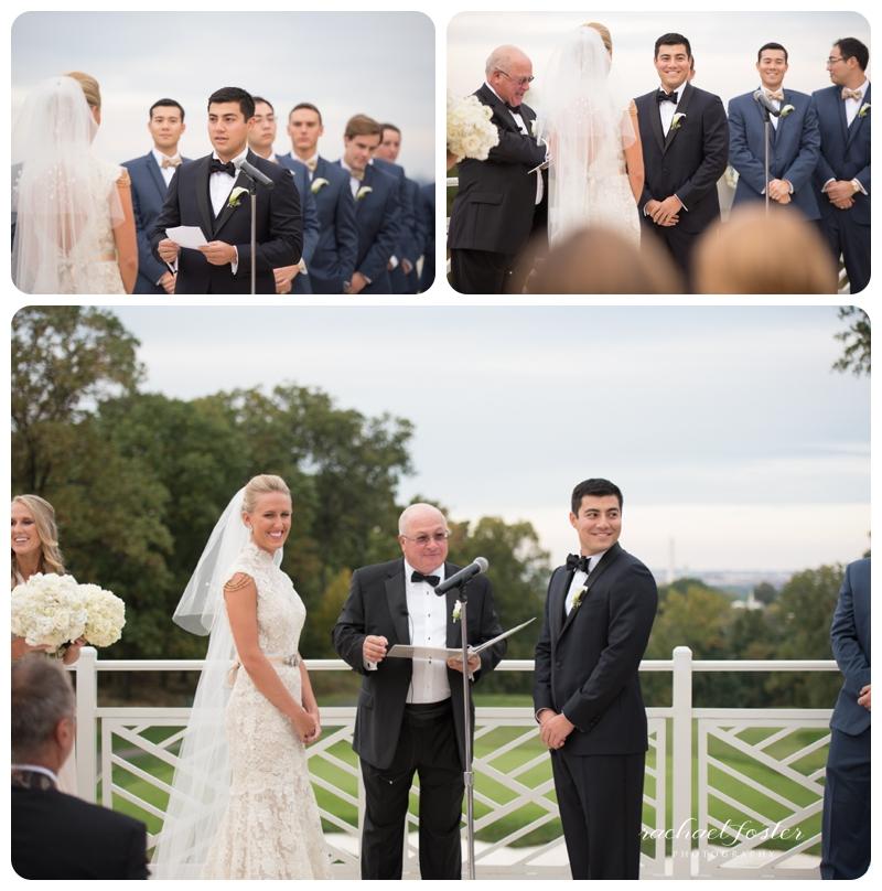 Wedding at Army Navy Country Club in Arlington, VA_0059.jpg
