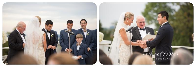 Wedding at Army Navy Country Club in Arlington, VA_0060.jpg