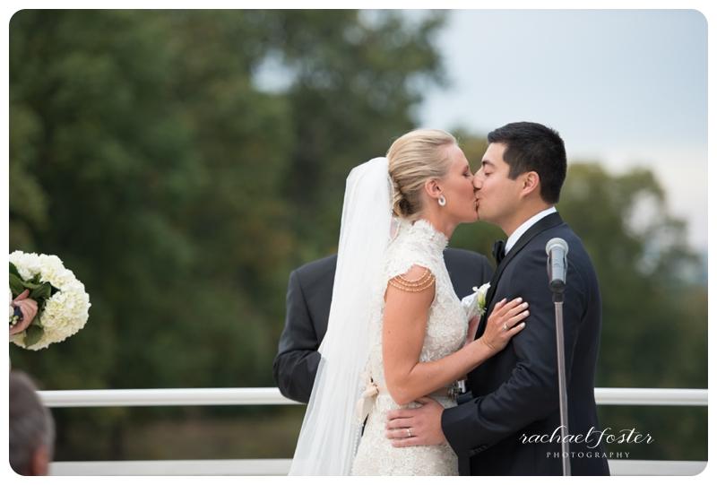 Wedding at Army Navy Country Club in Arlington, VA_0061.jpg