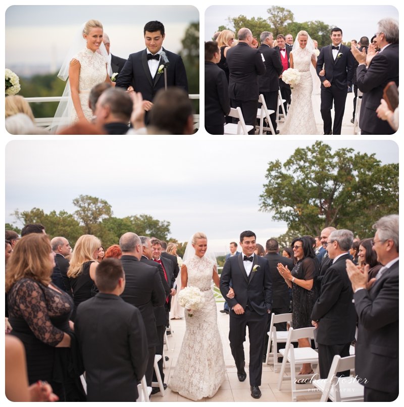 Wedding at Army Navy Country Club in Arlington, VA_0062.jpg